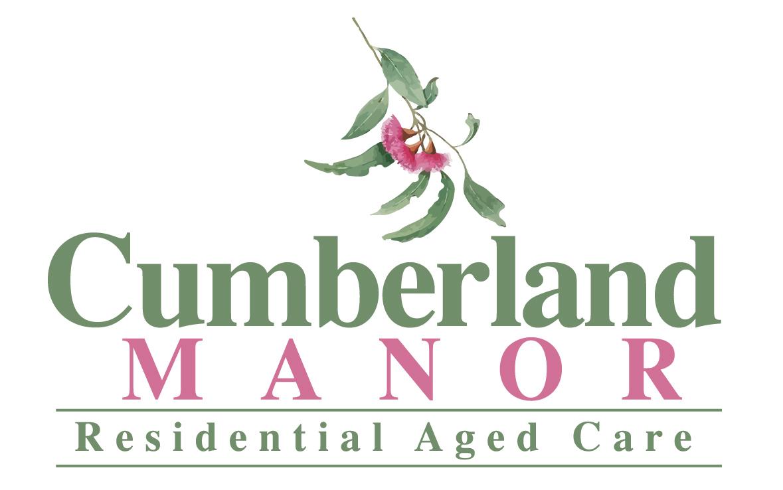 Cumberland Manor